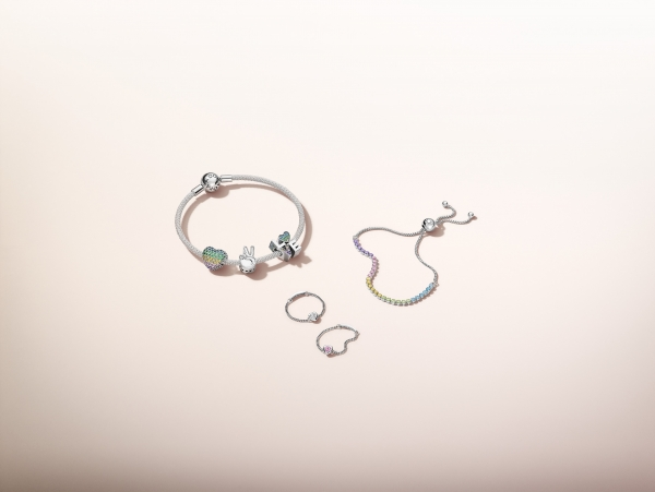 PANDORA_HS18_PARTY_IN_PARADISE_03_Adjustable