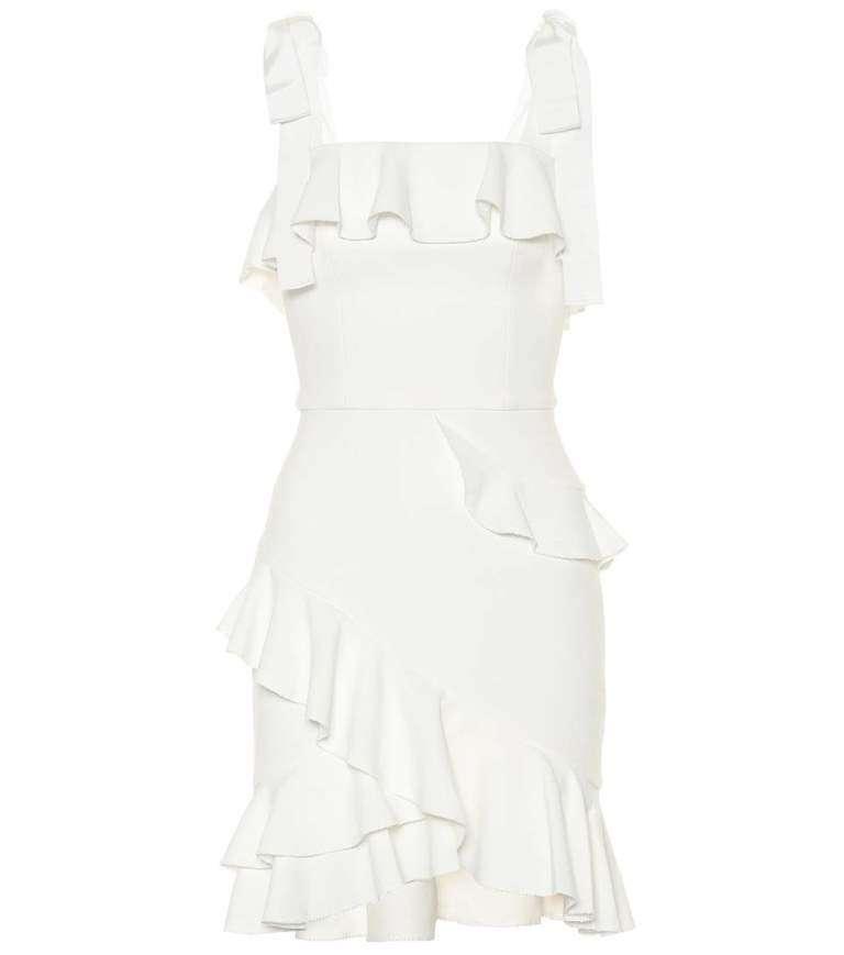 rebecca-vallance-abito-bianco