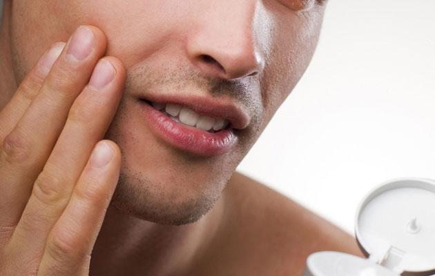 Beauty Routine for Men: i 3 step per una pelle perfetta