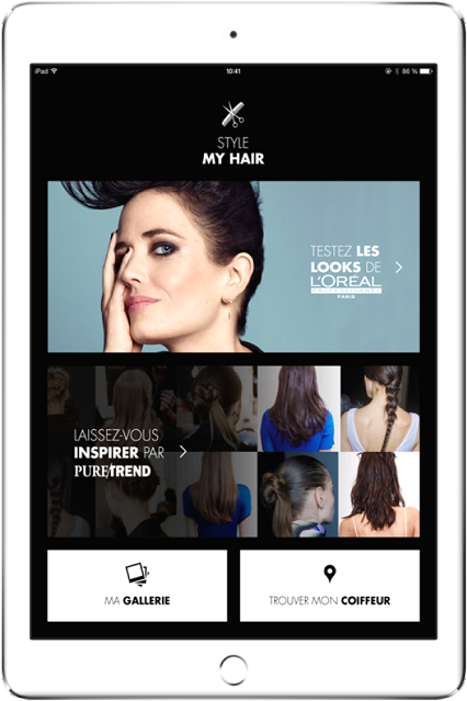 12 Maggio 2016: save the date, arriva l'Hair Fashion Night