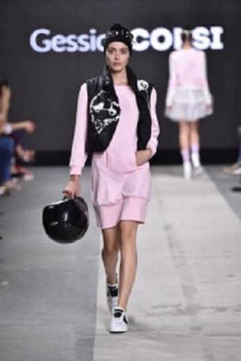 MILANO MODA GRADUATE: faccia a faccia con l'eccellenza delle scuole di moda italiane