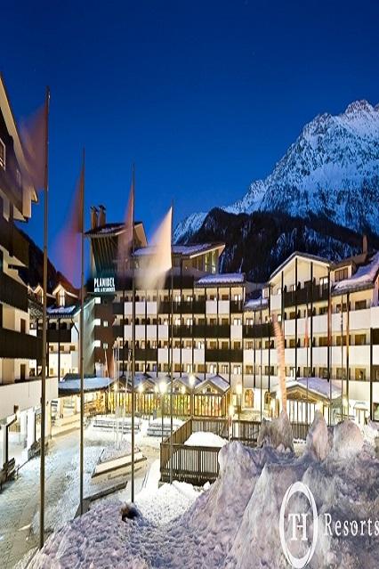 Settimana Bianca: consigli su dove andare a sciare e non solo