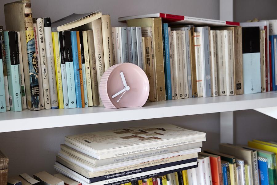 Ѐ questione di appeal – Il Coccio Design Edition