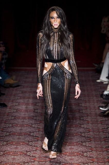 London Fashion Week – Highlights del Day 2
