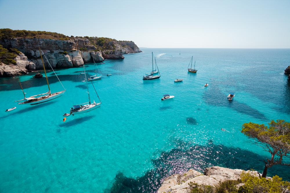 Sailsquare: spiegate le vele, si va in vacanza