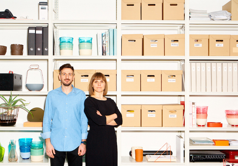 li-do presenta le novità 2017 – Milano Design Week #22