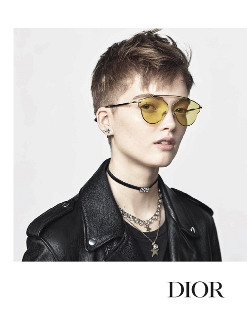 DiorSoRealPop – il must have del 2017