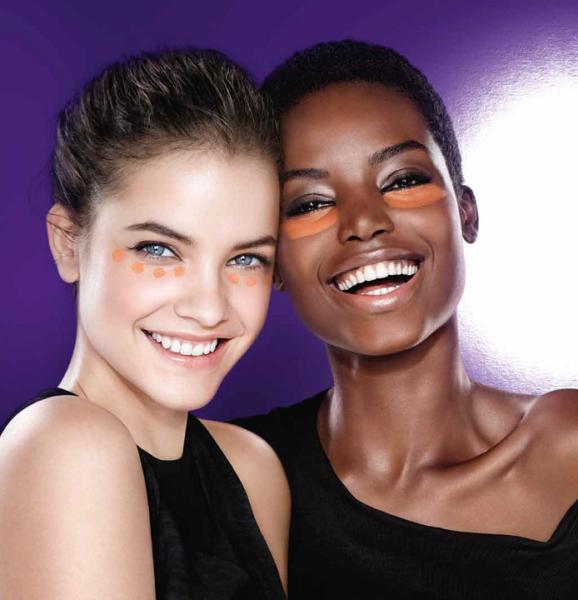 Makeup a prova di tempo – arriva Infaillible H24
