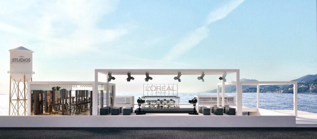 THE WORTH IT SHOW, il primo talk show live dal Festival di Cannes
