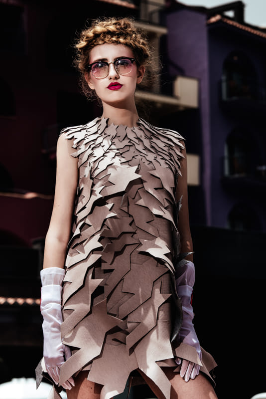 Torna Il Madeinmedi – Mediterranean Design & Fashion Week
