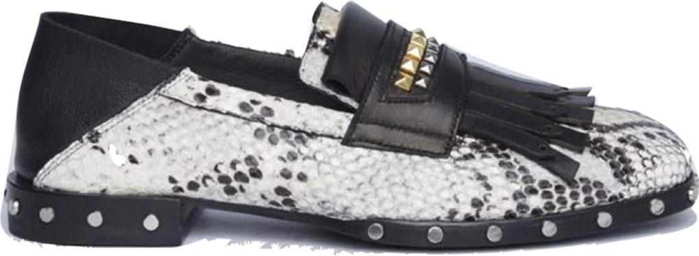 Arriva la collezione PE19 di Barracuda Shoes