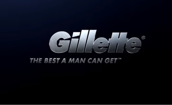 Perché la nuova campagna pubblicitaria Gillette fa tanto discutere?