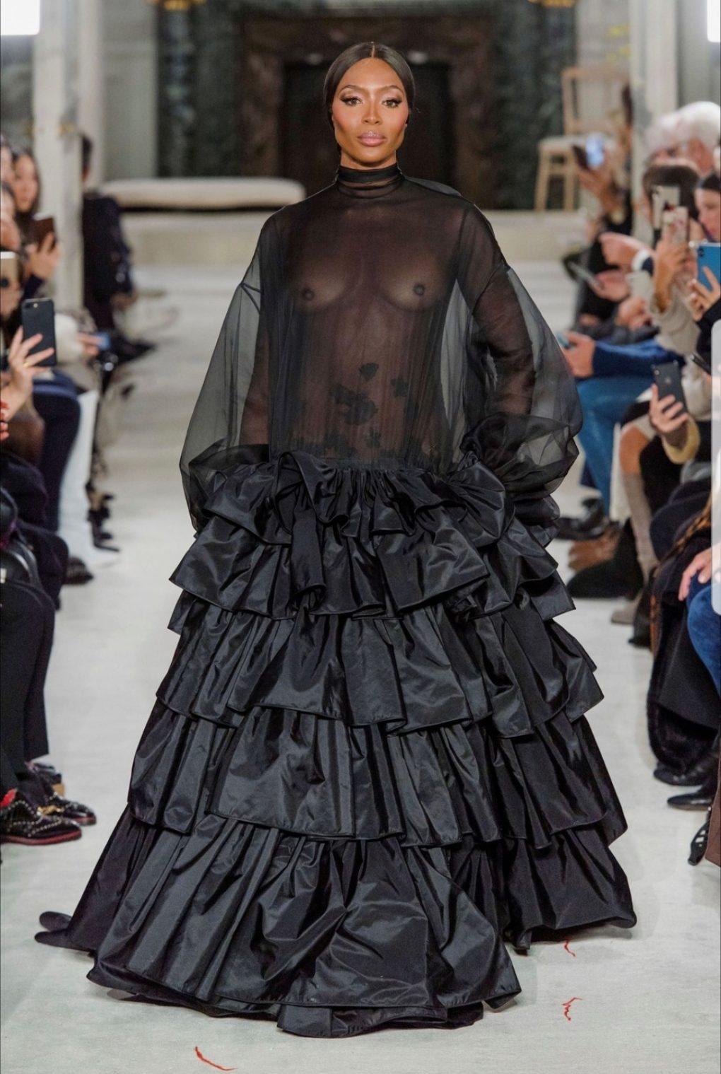 Paris Haute Couture, ecco le migliori collezioni tra sogno e realtà
