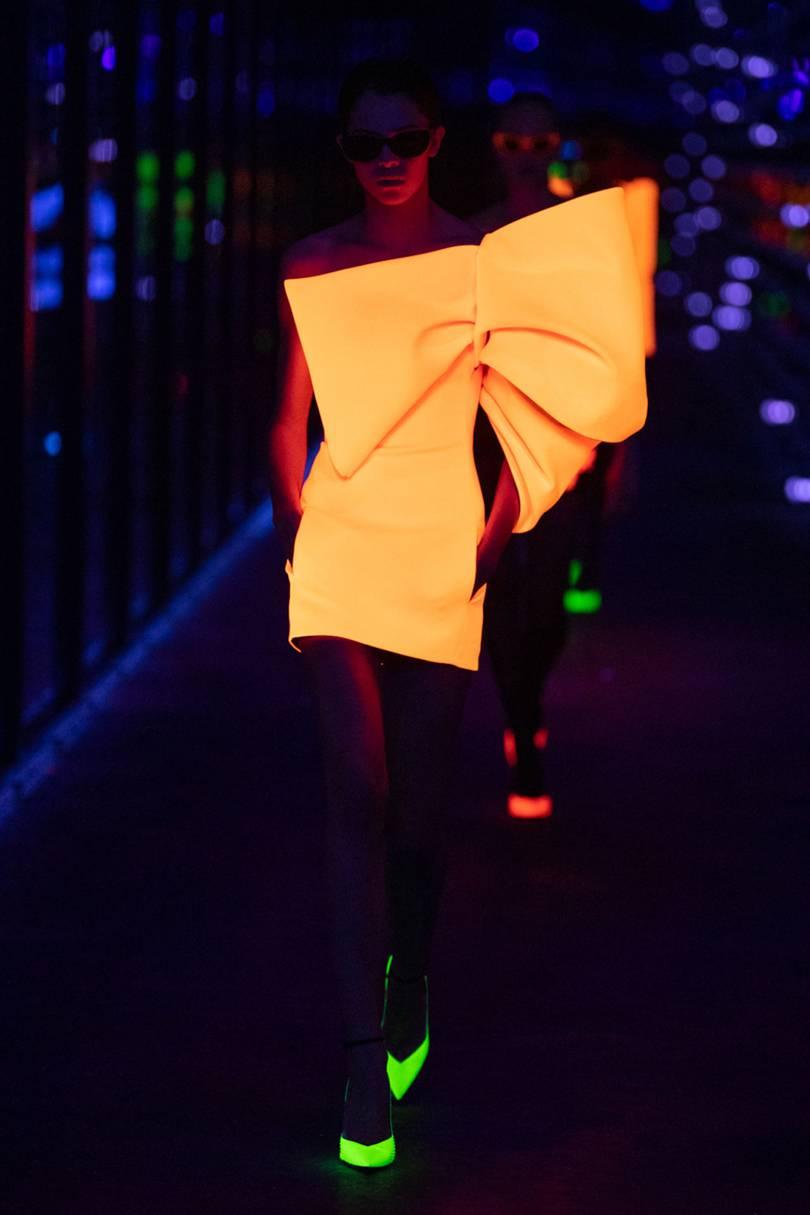 Paris Fashion Week, gli highlights dei primi giorni di sfilate