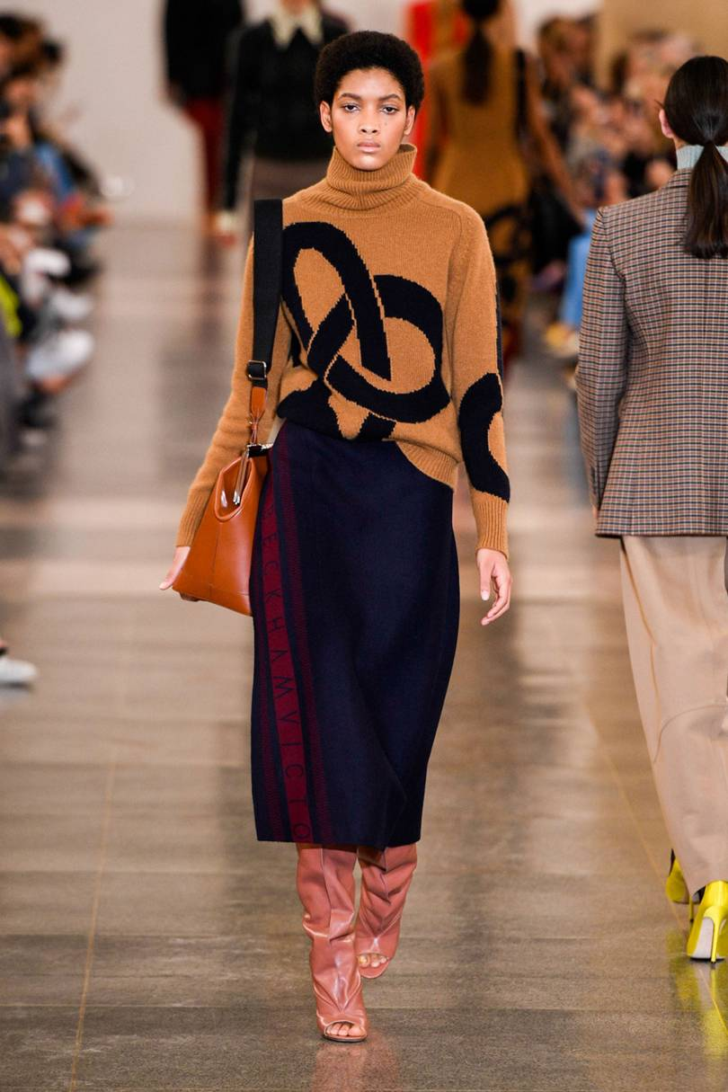 London Fashion Week – gli highlights
