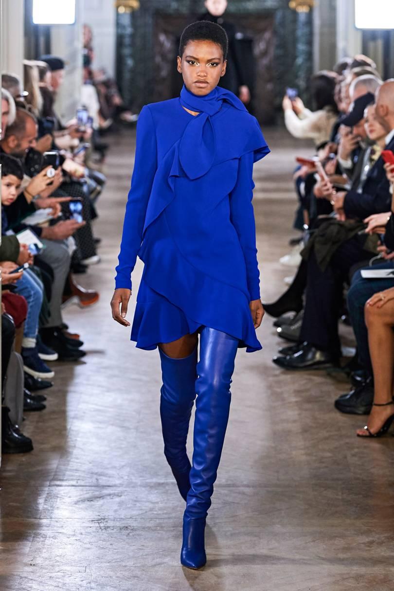 Paris Fashion Week, il meglio del weekend