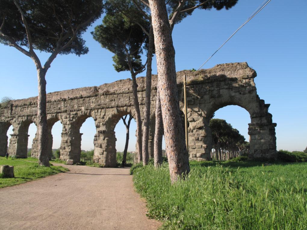 Time to escape: la Top 10 dei parchi più belli d'Italia