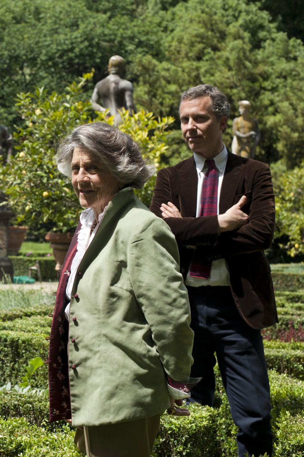 Richard Ginori partner della XXIV edizione della Mostra ARTIGIANATO E PALAZZO